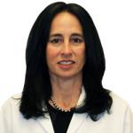 Dr. Lauren Wainger Carton, MD