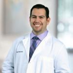 Dr. Juan Gabriel Vasquez, MD