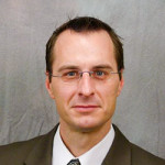 Dr. Jeffrey Burton Albright, MD
