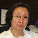Dr. Rowena Guzman Uy, MD