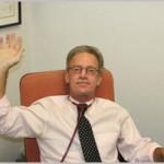 Dr. Kirk Mark Kerensky, MD
