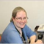 Dr. Rebekah Ann Lipstein, MD