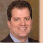 Dr. John C Mellinger, MD