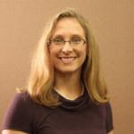 Dr. Brenda Faye Murphy, MD