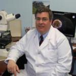 Dr. Martin Reichel, MD