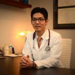 Dr. Joseph H Yi, MD