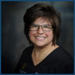 Dr. Rhodesia A Castillo, MD
