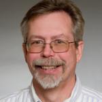 Dr. Robert Norman Neilson, MD