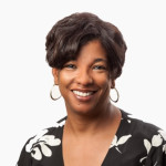 Dr. Vanessa Rae Foster, MD