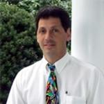 Mark Amalfitano