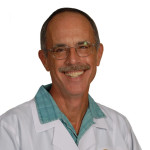Dr. Joseph E Levine, MD