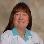 Dr. Judy Louise White, MD