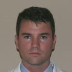 Dr. Douglas Alvin Lyssy, MD