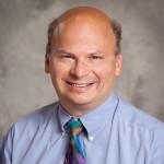 Todd Michael Kravetz