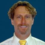 Dr. Russ Lloyd Levitan, MD