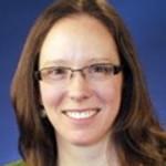 Dr. Anne M Giesen, DO