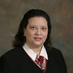 Dr. Shaunda Patrice Jones, MD