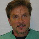 Dr. Geoffrey King Smith, MD