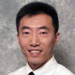 Dr. Yunan D Wang, MD