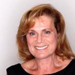 Dr. Judith Koper Hochstadt, MD