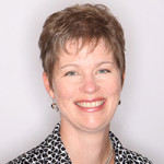 Dr. Susanna Mary Jalkut, MD