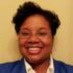 Dr. Tanisha Hayes, DO