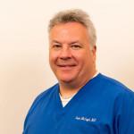 Dr. Sean Leo Mccagh, MD