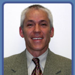 Dr. David Mark Weiss, MD