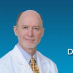Dr. Daniel Kent Messner, MD