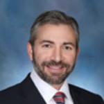 Dr. John Nickolas Pappas, MD