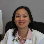 Dr. Jean Giang Tran, MD