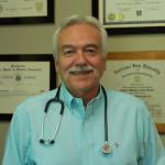 Dr. Leo Ralph Westmoreland Jr, MD