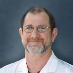 Dr. Corey Jay Wolff, MD