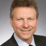 Dr. Steven Mishkin, MD