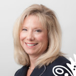 Dr. Susan Kugel Doyle, MD