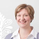 Dr. Nicole Marie Zochowski, MD