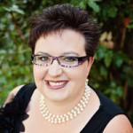 Dr. Heather Bourkovski, DO