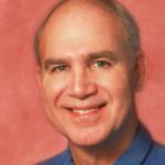 Dr. Timothy Freeman Edwards, MD