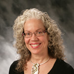 Dr. Victoria M Leiphart, MD