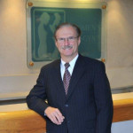 Dr. Steven Greg Fettinger, MD