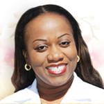 Dr. Chetanna Ijeoma Okasi, MD