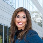 Dr. Sakina Husein Davis, MD