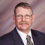 Dr. Frank Allen Thorngren, MD