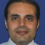 Dr. Baher Nabil Naguib Wahba, MD