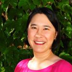 Dr. Kristina Marie Chongsiriwatana, MD