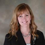 Dr. Beverly Faye Gilder, MD