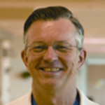 Dr. Neal Streater Gaither, MD