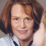 Dr. Bethann Ann Bonner, MD