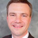 Dr. Scott Andrew Brock, MD