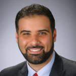 Dr. Rami Sabbah Eltibi, MD